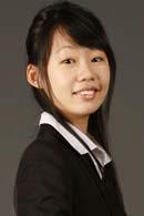 CHUA XIN LING