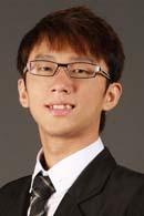 Lee Jian Kai