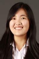 Lim Xiao Qian