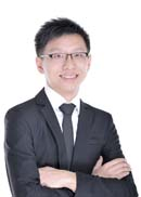 Oh Yong Liang