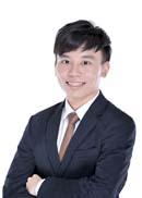 Tan Dian Feng