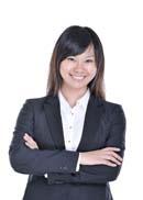 Wang Wenxiu
