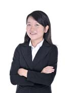 Yeo Tan Cheng