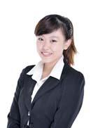Goh Si Hui Michelle