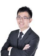 Ho Jun Yi