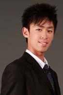 KHOK HONG JING
