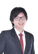 Lim Zhi Quan Joel