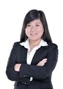 Seow Jing Min