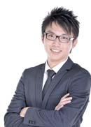 Tan Chuan Shen Roger