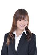 Teo Yu Kuan Kristy